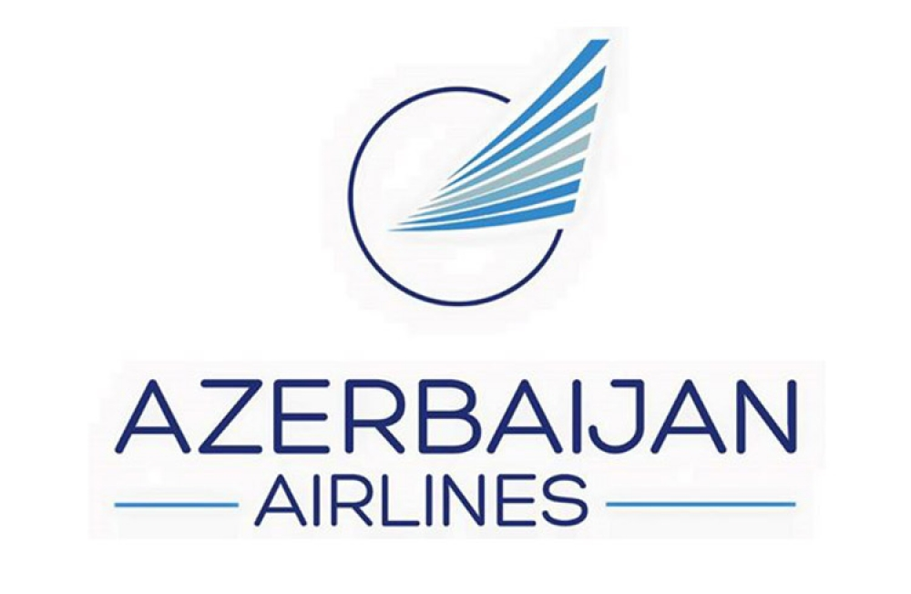 'Airports of Azerbaijan will not impose any restrictions on flights operated by Iran Air'